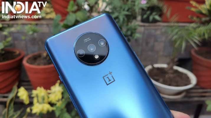 oneplus, oneplus 8, review oneplus 8 before it launches, oneplus the lab, oneplus 8 launch, oneplus
