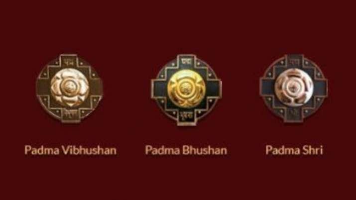 Padma Awards ceremony postponed due to coronavirus