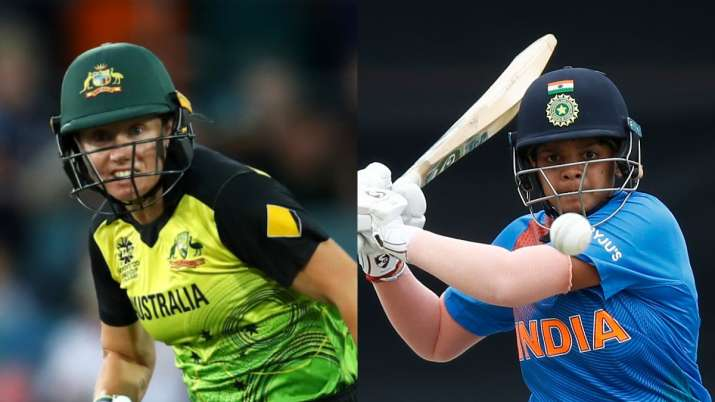 India vs Australia, Women's T20 WC: Players to watch out for in final