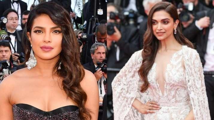 Cannes Film Festival falls victim to coronavirus scare, postponed until late June