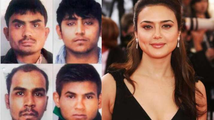 Justice has been served: Bollywood celebs on Nirbhaya gang rape convicts hanged after 7 years