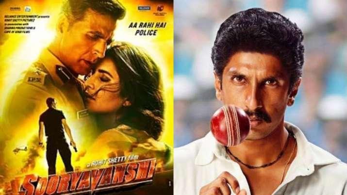 Rs 1300 crore loss expected at Bollywood box office due to coronavirus lockdown