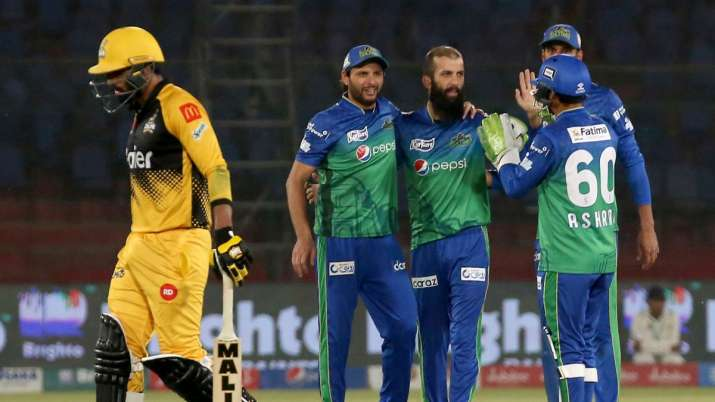 Will earn profit from PSL: Pakistan Cricket Board