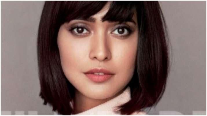 Sayani Gupta to star in British medical drama 'The Good