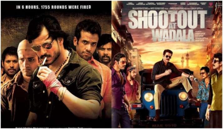 sanjay gupta, shootout 3