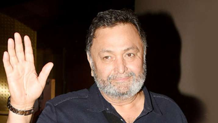 Rishi Kapoor gives hope to fans amid coronavirus lockdown: When this ends, every game will sell out