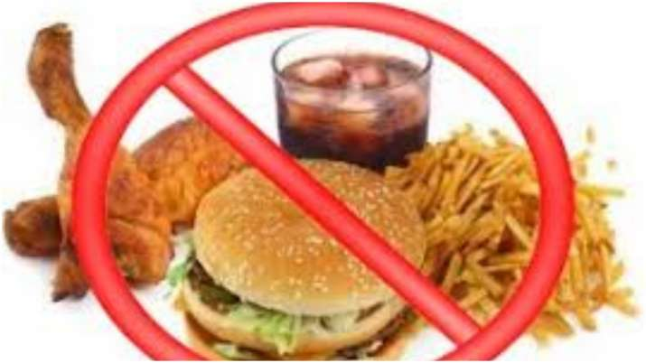 Home delivery of food not banned in Delhi, but avoid