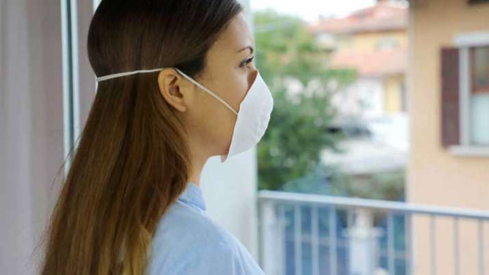 Coronavirus Scare: Things you should keep in mind during home quarantine