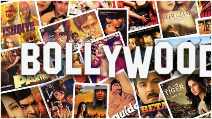 The show must go on: Bollywood's creative minds make most