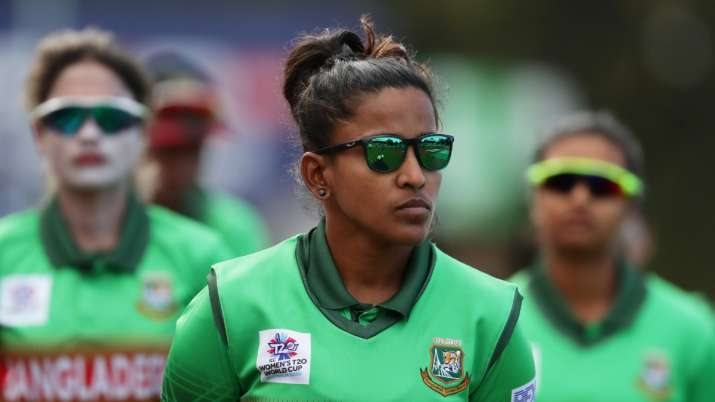 Bangladesh Cricket Board approves allowance for women cricketers to cope with coronavirus shutdown