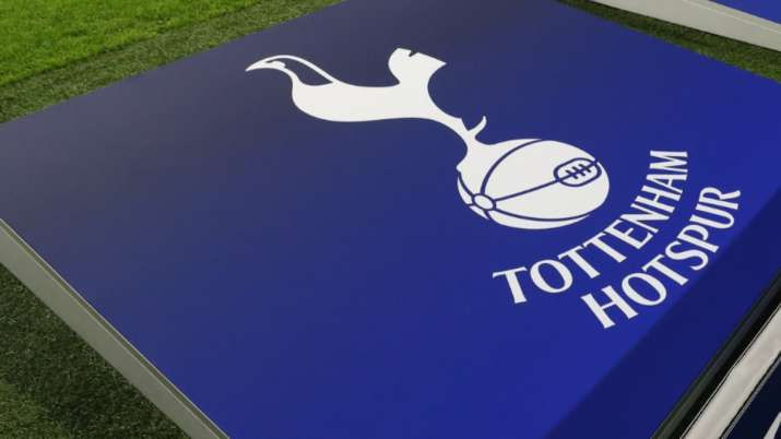 Tottenham Hotspur announce salary cuts as chair's pay rise emerges