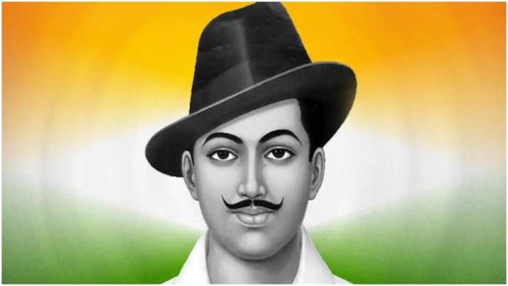 India Tv - Martyr's Day (Shaheed Diwas) 2020