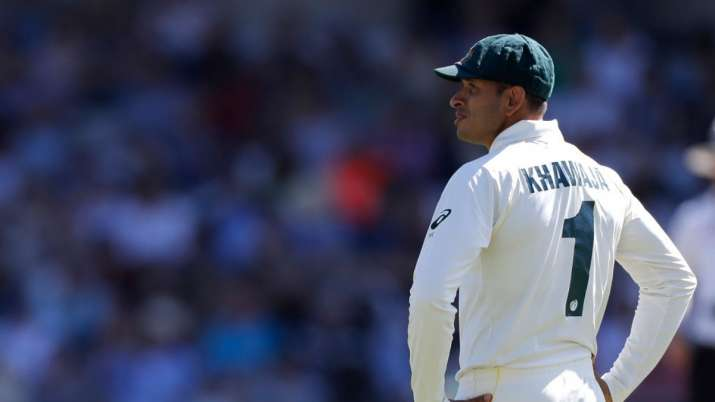 usman khawaja, usman khawaja ca, usman khawaja central contract