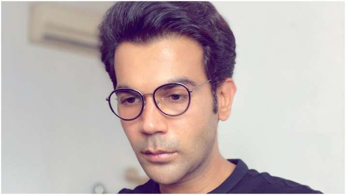 Rajkummar Rao donates to COVID-19 relief funds, fans shower praises for not revealing amount