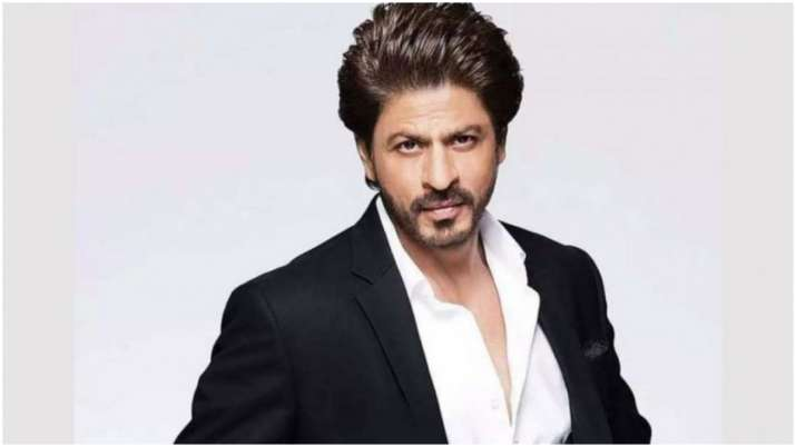 When Shah Rukh Khan said charity should be done in silence and ...