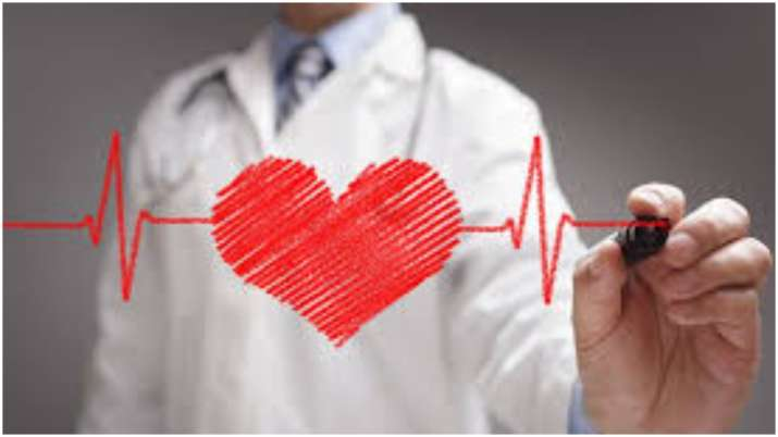 Bariatric surgery linked to fewer heart attacks, strokes