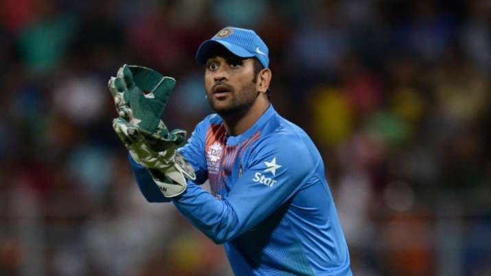 Four years ago, MS Dhoni's genius against Bangladesh overpowered the ghosts of 2007 ODI WC