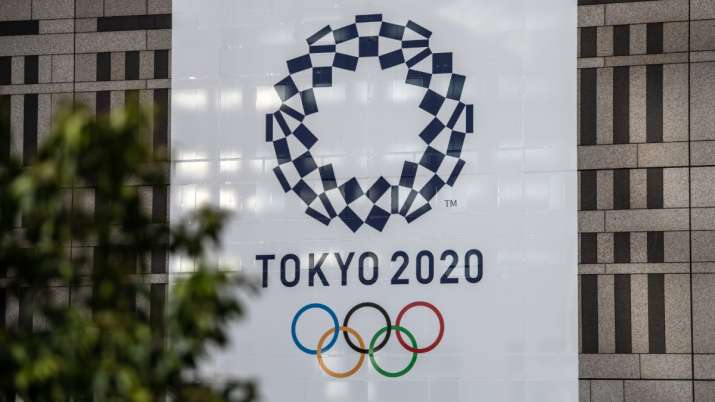Indian Paralympic body welcomes postponement of Tokyo Olympics