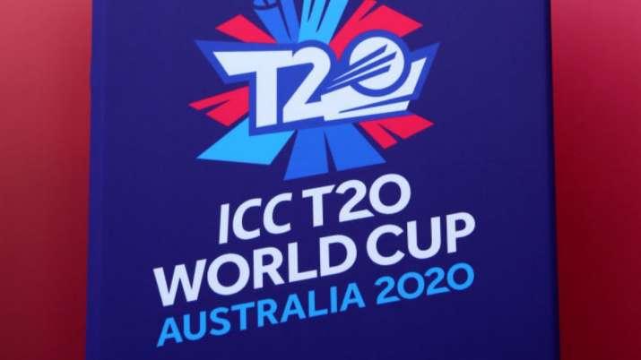 world test championship, icc world test championship, world test championship final, coronavirus, co