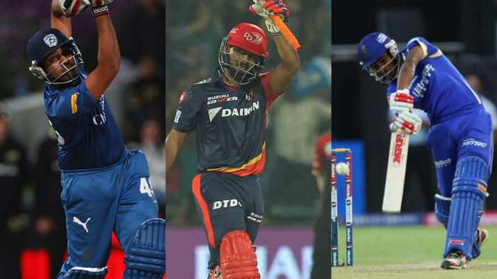 ipl, ipl 2020, ipl emerging player award, ipl emerging player award list, ipl emerging player award
