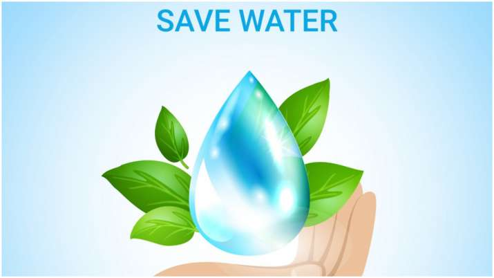 World Water Day 2020: Let's pledge to save water amid coronavirus outbreak