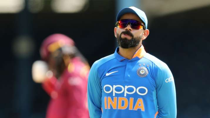 Please wake up to reality: Virat Kohli requests people to follow 21-day lockdown seriously