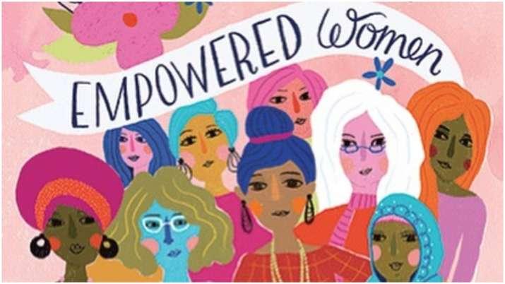 Happy Women's Day 2020 Live Updates: Shilpa Shetty, Karan Johar, Sonali Bendra celebrate womanhood