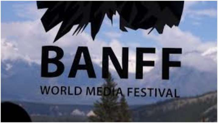 Banff World Media Festival 2020 cancelled due to coronavirus scare