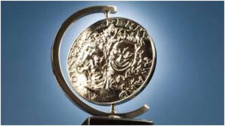 COVID-19: Tony Awards postponed to late 2020
