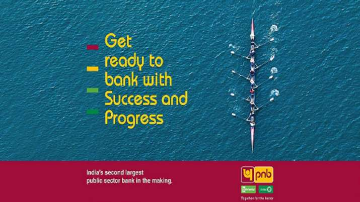 PNB, Untied Bank of India, Oriental Bank of Commerce