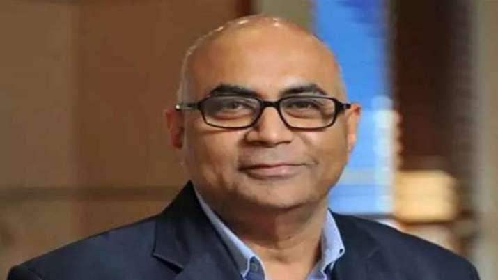 Prashant Kumar, Yes Bank, RBI, SBI