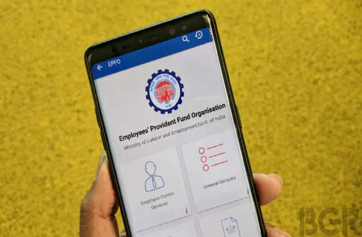 PF Money: Step-by-step guide to withdraw EPF balance citing