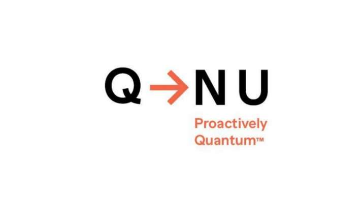 qnu, qnu labs, data security, coronavirus, covid19, data breach, hacking, latest tech news