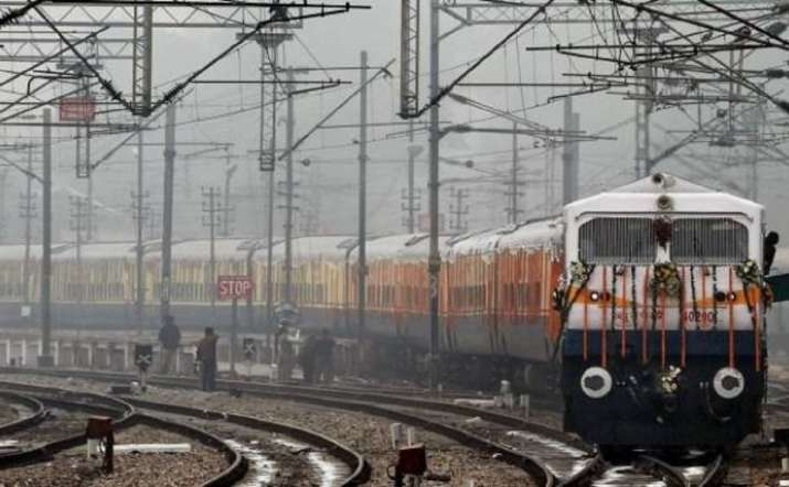 Indian Railways Ticket Booking: Hacks to book Tatkal