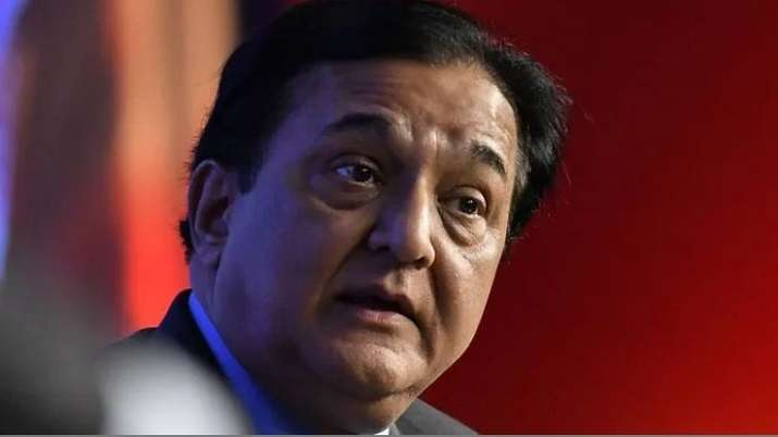 Dozen shell firms, 44 costly paintings and Rs 2k cr investments of Rana Kapoor under ED scanner
