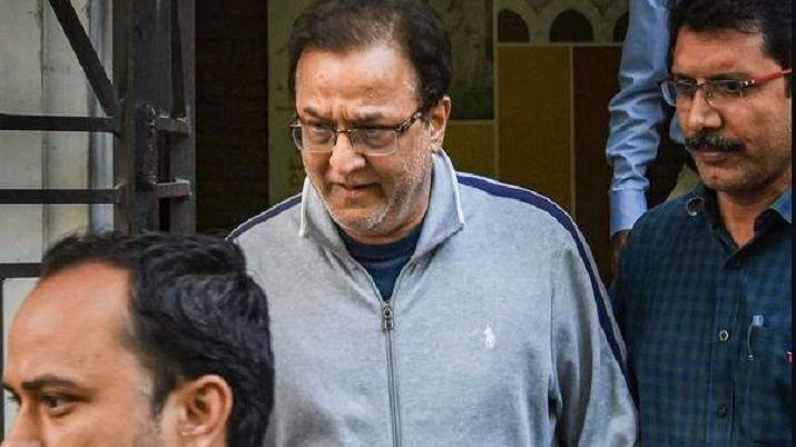 Yes Bank founder Rana Kapoor's ED custody extended till Mar 16
