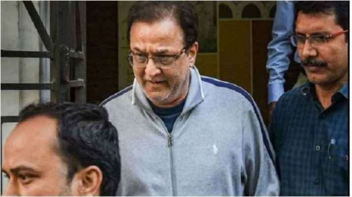Yes Bank co-founder Kapoor's ED remand extended till March 20