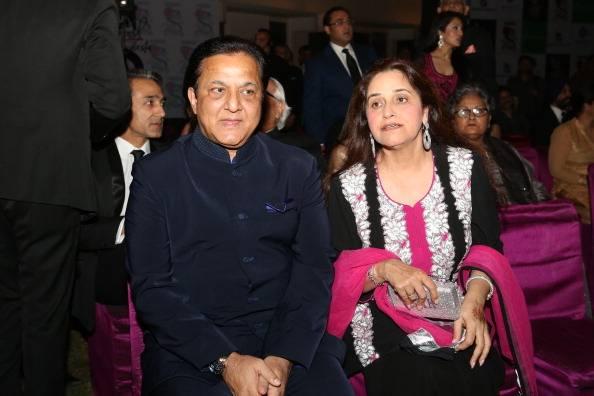 Bindu Rana Kapoor was director in 42 companies, some named in CBI FIR