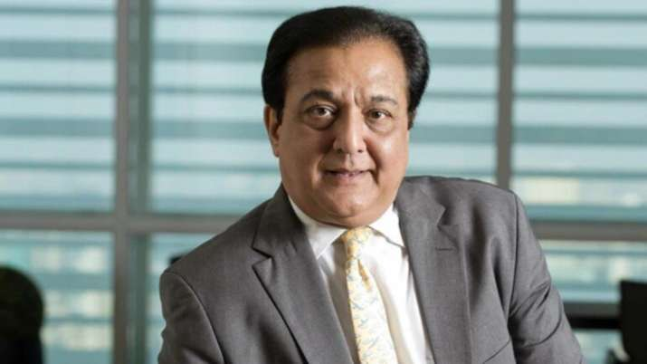 Rana Kapoor, Yes Bank founder brought to ED's Mumbai office