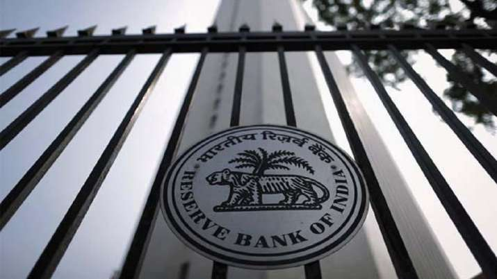 RBI likely to go for inter-meeting cut of 25-40 basis points: Report