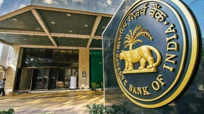 RBI holds OMO auction worth Rs 15,000 crore