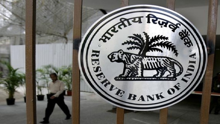 RBI announces additional Rs 30,000 cr OMO purchase of govt securities