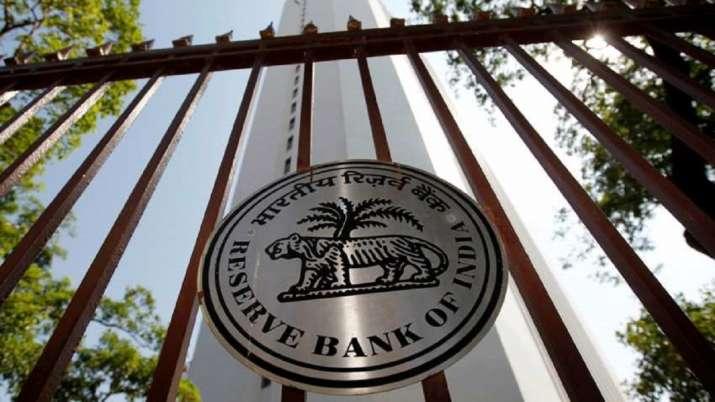 Banks, RBI, moratorium, term loans