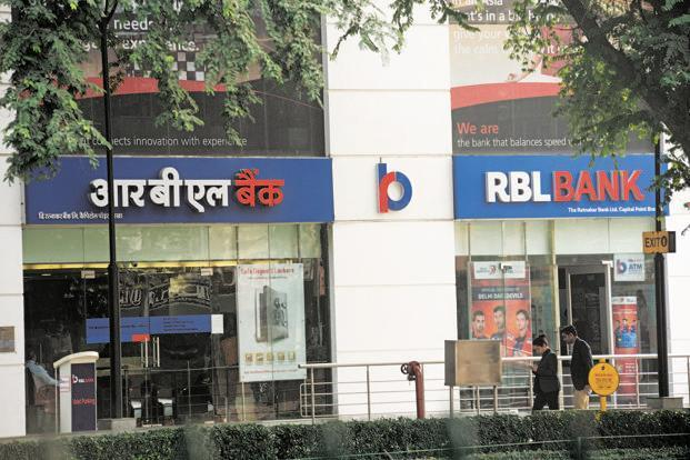 After Yes Bank crisis, RBL claims it is financially strong, well-capitalized