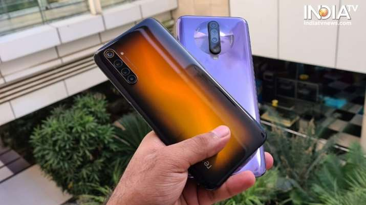 realme, honor, huawei, oneplus, oppo, realme extend warranty return time, honor extend warranty ret