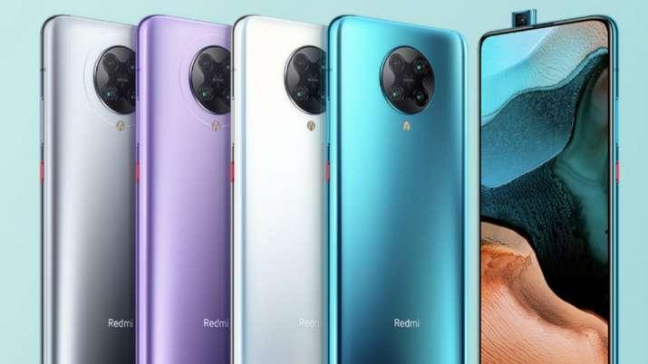 xiaomi redmi k30 pro,redmi k30 pro price,redmi k30 pro specifications,redmi k30 pro zoom edition,red