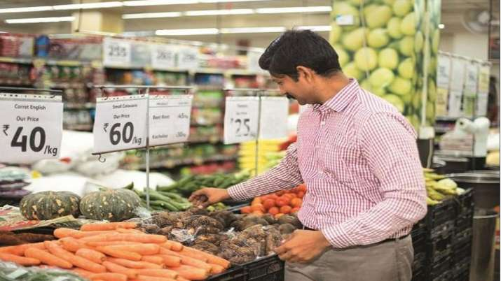 retail inflation in india, retail inflation eases, inflation india, retail inflation,