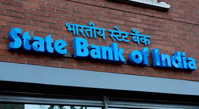 SBI sees drop in banking transcations during 21-day lockdown but most ATMs running