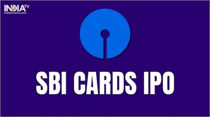 SBI Cards IPO subscribed 22.45 times on final day of bidding