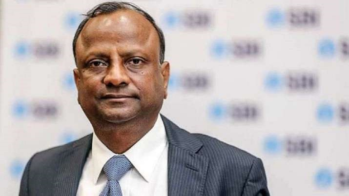 More calibrated responses from govt expected as impact of COVID-19 unfolds: SBI Chief